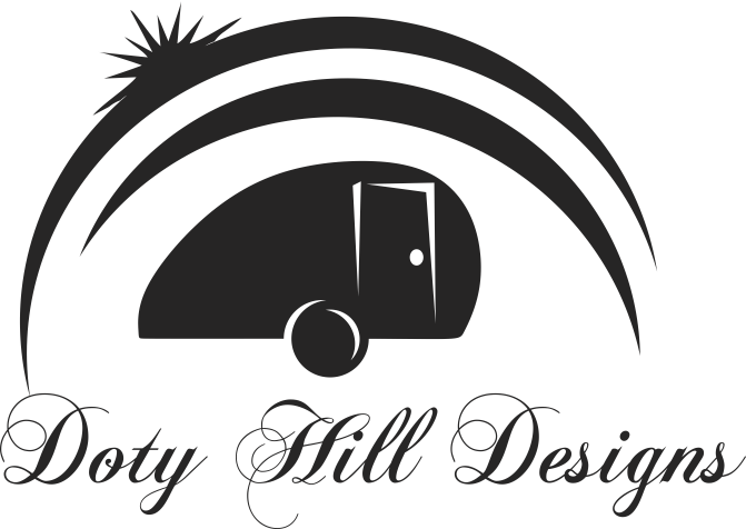 grab button for Doty Hill Designs